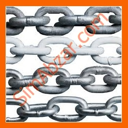 زنجیر گرید 43